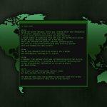 Скриншот RVL Hacker – Изображение 2