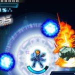 Скриншот Azure Striker Gunvolt: Striker Pack  – Изображение 2