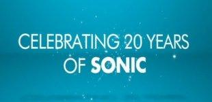 Sonic Generations. Видео #5
