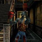 Скриншот The House of the Dead 2 & 3 Return – Изображение 34