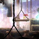Скриншот Child of Light