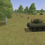 Скриншот Theatre of War (2007) – Изображение 254