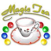 Обложка Magic Tea