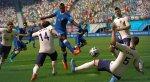 Рецензия на 2014 FIFA World Cup Brazil - Изображение 6