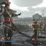 Скриншот Dynasty Warriors 7: Xtreme Legends – Изображение 4