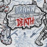 Скриншот Drawn to Death