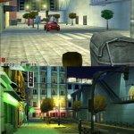 Скриншот Freak Wars: Torrente Online 2 – Изображение 2