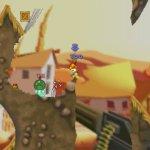 Скриншот Worms: Open Warfare 2 – Изображение 29