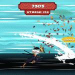 Скриншот Samurai Beatdown – Изображение 5