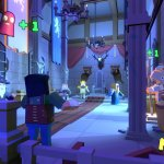 Скриншот No Clue VR – Изображение 3