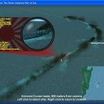 Скриншот Distant Guns: The Russo-Japanese War at Sea – Изображение 36