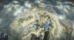 Кратко о том, почему вам не стоит играть в Battlefield 4  - Изображение 22