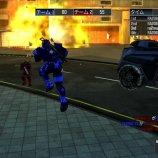 Скриншот Crackdown 2 – Изображение 7