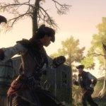 Скриншот Assassin's Creed: Liberation HD – Изображение 6