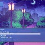 Скриншот Hatoful Boyfriend – Изображение 10