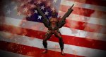 Диванная аналитика. Deadpool - Изображение 8