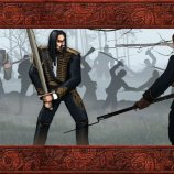 Скриншот Невесты вампира – Изображение 5