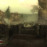 Скриншот Dark Shadows: Army of Evil – Изображение 129
