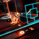 Скриншот PlayStation VR WORLDS – Изображение 2