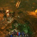 Скриншот Van Helsing: Arcane Mechanic