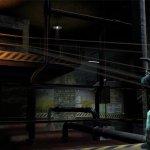 Скриншот Unit 13 – Изображение 7