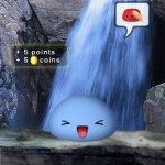 Скриншот Kimimon – Изображение 13