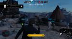Рецензия на Star Wars Battlefront (2015) - Изображение 16