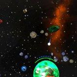 Скриншот Space Junk Patrol