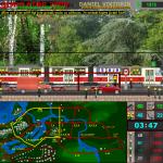 Скриншот Public Transport Simulator – Изображение 17