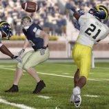 Скриншот NCAA Football 13