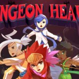 Скриншот Dungeon Hearts