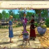 Скриншот Золушка. Хрустальная сказка – Изображение 6
