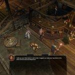 Скриншот Sword Coast Legends – Изображение 21