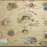 Скриншот Mahjong Quest – Изображение 2
