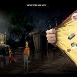 Скриншот The Interactive Adventures of Dog London Pizza boy – Изображение 4