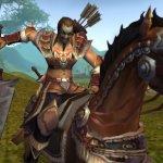 Скриншот Heroes of Three Kingdoms – Изображение 11