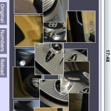 Скриншот Bugatti Veyron – Изображение 4