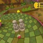 Скриншот Super Monkey Ball Step & Roll – Изображение 43