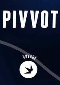Обложка Pivvot