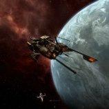 Скриншот X³: Reunion – Изображение 6