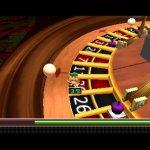 Скриншот Frogger 3D – Изображение 22