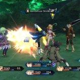 Скриншот Tales of Xillia