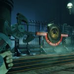 Скриншот BioShock Infinite: Burial at Sea – Episode One – Изображение 7