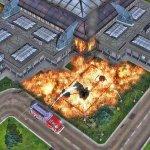 Скриншот Fire Department 3 – Изображение 7