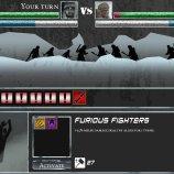 Скриншот ICY: Frostbite Edition – Изображение 5