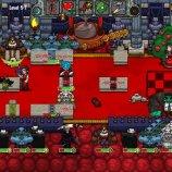 Скриншот Dead Hungry Diner