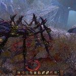 Скриншот Legends of Dawn – Изображение 1