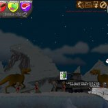 Скриншот Caveman Craig 2: The Tribes of Boggdrop – Изображение 3