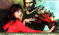 Bionic Commando. Видеосоветы и подсказки