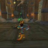 Скриншот Daxter